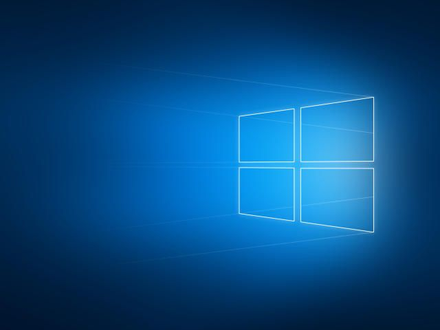 Windows 10 Hero Logo Wallpaper Hd Brands 4k Wallpapers Images Photos And Background Hero Logo Windows 10 Windows Surface