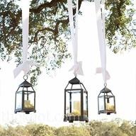 #weddings #weddings #weddings: Decor, Wedding Ideas, Dream, Wedding Stuff, Hanging Lanterns, Lanterns Hanging, Outdoor Weddings