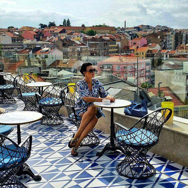 Lisboa > Portugal Bom dia aqui fica o post n°1000 . Muito obrigado a todos…