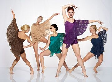 1a81f12d8 Kellé Company - Dance costumes, dancewear, dance clothes, dance apparel, Jazz  costumes, Lyrical costumes, Kids costumes, competition costumes,…