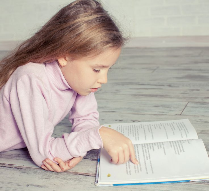There are many remedial programs superior to Reading Recovery