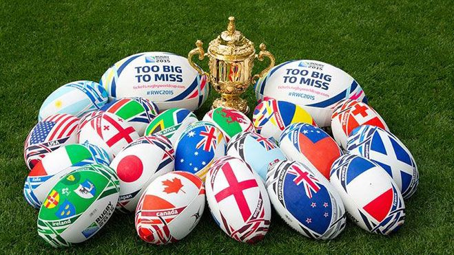 2015 rugby world cup - Google Search