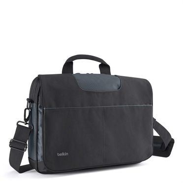 Belkin 13 Messenger Bag""