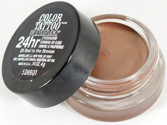 Best Cream Eyeshadows For Long-Lasting Wear | Beauty High