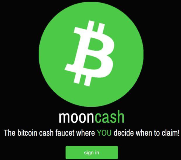 """Moon Bitcoin 2020"" - kriptovaliutos BTC maišytuvai bandyme!"