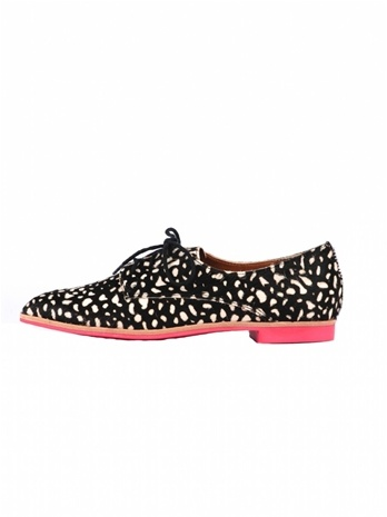 Dolce vita mini lace up suede oxford 79 pink mascara pinterest