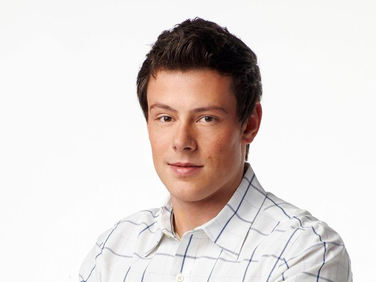 Cory Monteith Dead Wallpaper - Wallpaper Lovers