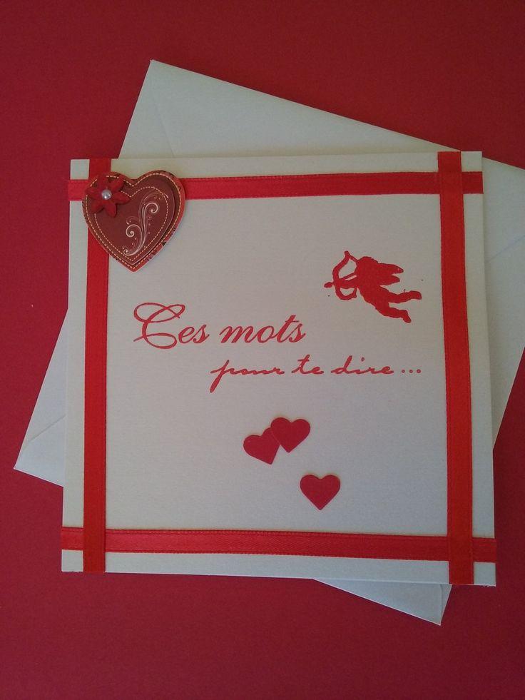 1000 ideas about saint valentine on pinterest. Black Bedroom Furniture Sets. Home Design Ideas