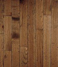 52 Best Images About Hard Wood Floors On Pinterest