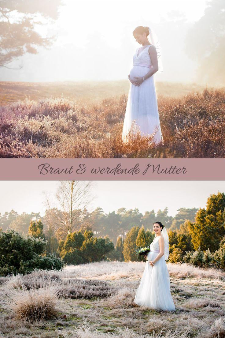7 besten Hochzeit Bilder auf Pinterest