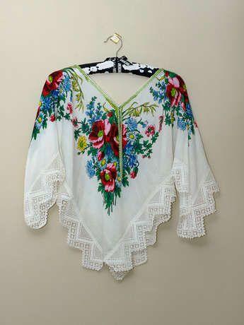dantelli-tulbent-bluz--dantel-isi-bayan-elbise-ve-bluz-modelleri-0D0A09gt-dantel0D0A0D0A0D0A09gt-dantel-isi-bayan-elbise-ve-bluz-modelleri0D0A0D0A-18377.jpg (345×460)