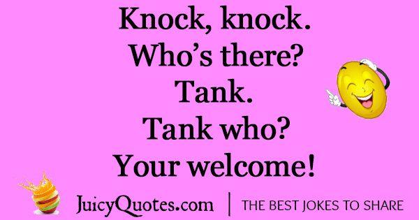 Funny Knock Knock Jokes And Puns Will Make You Laugh Funny Knock Knock Jokes Funny Jokes For Kids Knock Knock Jokes