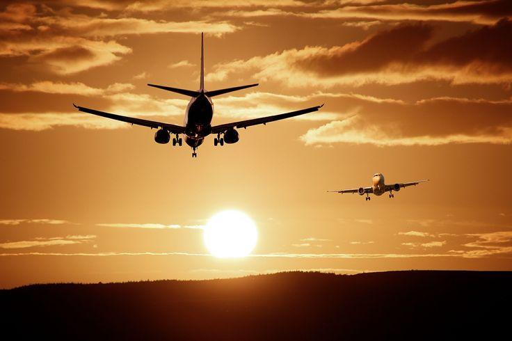 Travel, Get over Jetlag, Jet lag, Flying, Long haul