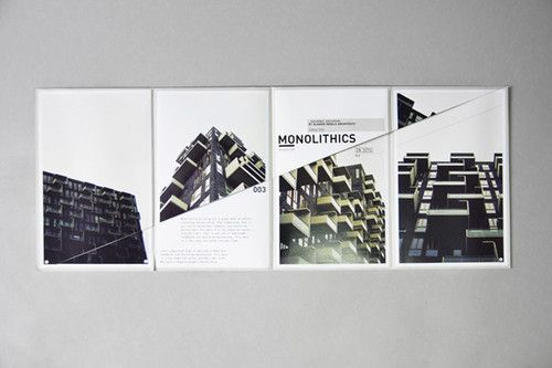 brochure,diagonal,lines,folds,graphic,design,layout ...