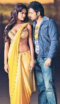 Jannat 2 Chicago Hindi Movie Reviews, News, Articles at Indian Network in Chicago