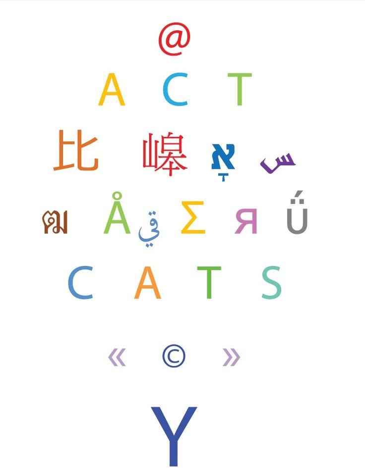 CATS – Canadian Association for Translation Studies