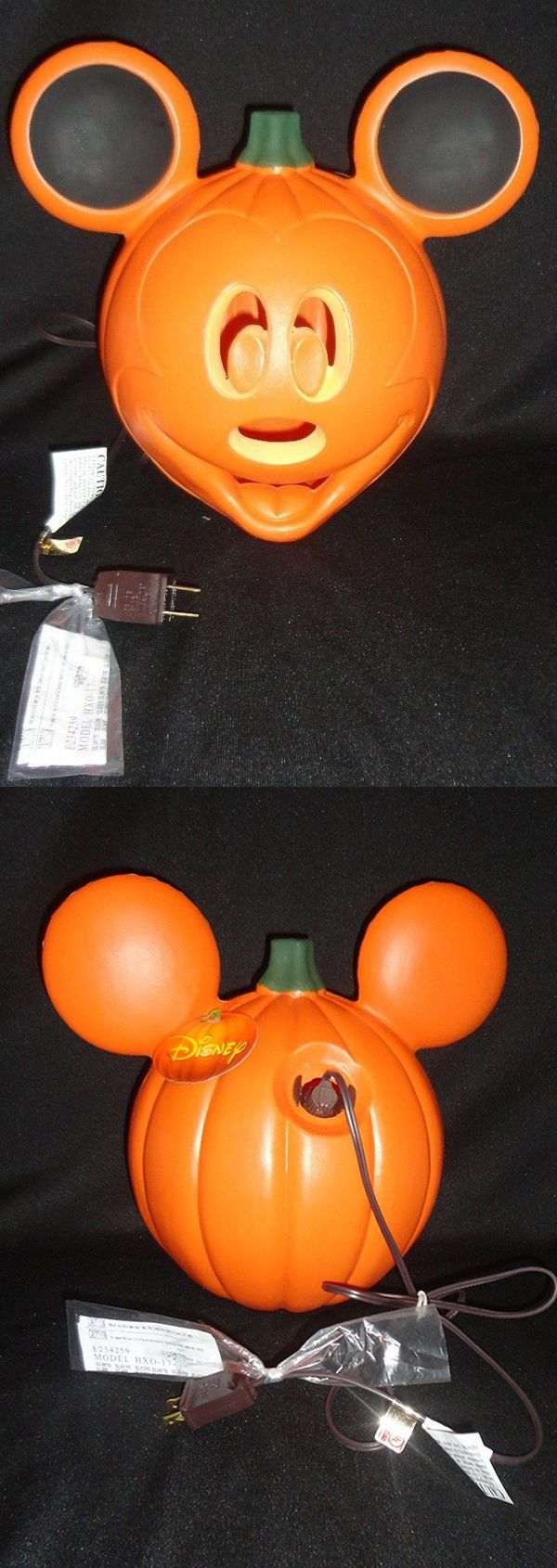 257 best Mickey Mouse & Friends Halloween Theme Party & Decoration ...