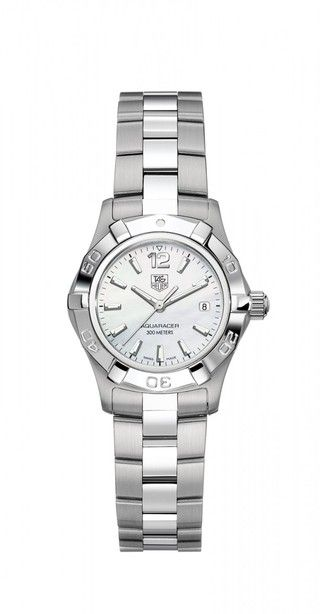 Reloj Tag Heuer para Mujer  $19999.00 www.outletmarchelos.com