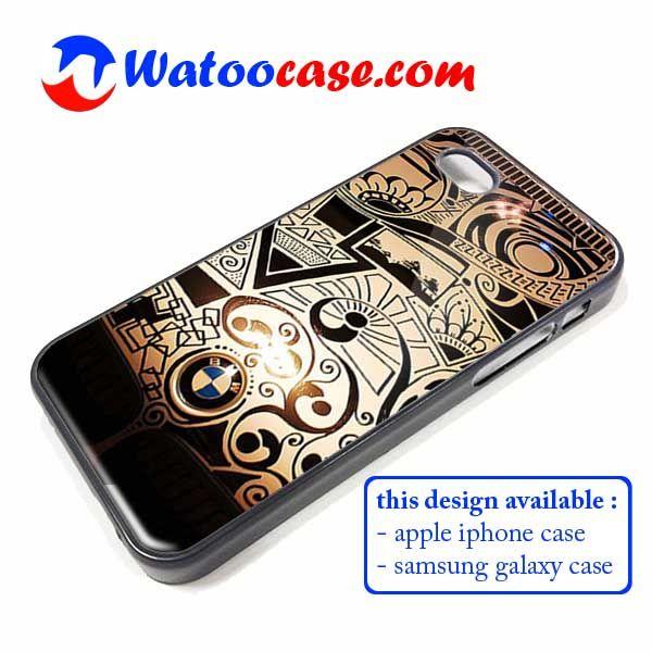 bmw-logo-arts-iphone-samsung-galaxy-phone-case