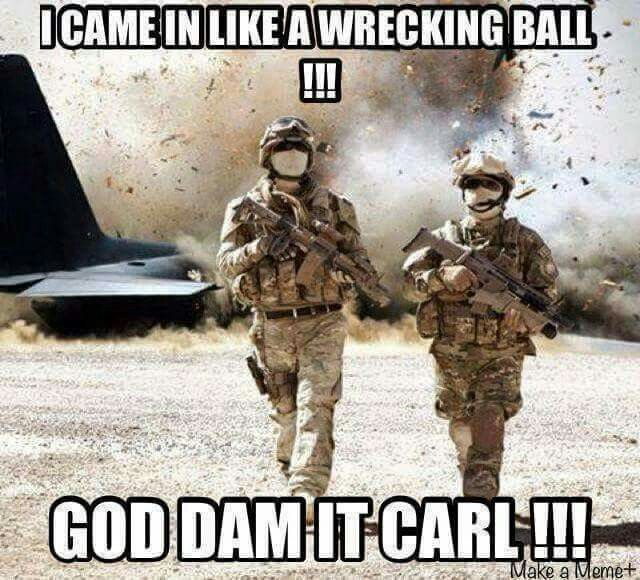f0bd47eae8f117e572670c8c72732522 funny military military memes 85 best navy humour images on pinterest so funny, comic and humor