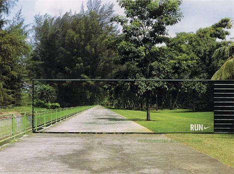 nike-transparent-billboard