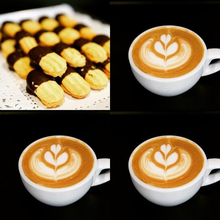 Need something small to help with study time A cup of cappuccino goes well with Vienna finger biscuit. #unistudent #paninis #sandwiches #pasta #donuts #melbourne#cafeEspresso#coffeebreak  #barista #coffee #unimelb #melbourneuniversity #latte #melbourne #flatwhite #capuccino #longblack #chaitea #steammilk #coffebeans #italiancoffee #takeawaycoffee #cafe #latteart #coffeebusiness #cake#baillieulibrary#milkshake#icecoffee#funkycafe by profswalkcafe