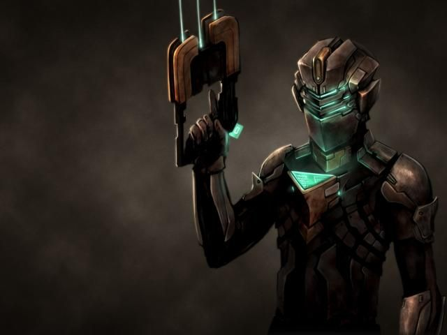 Dead Space Isaac Clarke Costume Wallpaper Hd Games 4k Wallpapers Images Photos And Background Dead Space Hd Wallpaper Wallpaper