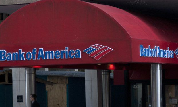 A Lawsuit Will Proceed Against Bank Of America Alleging The Bank