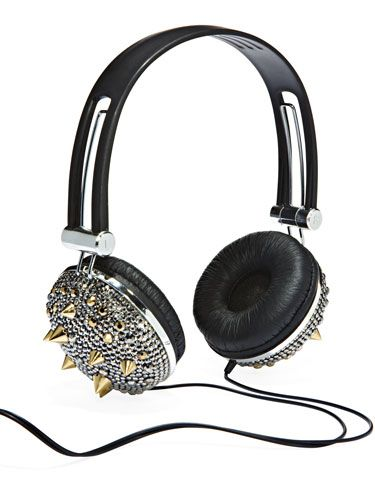 Cool Headphones, $68 - Gifts For You - Seventeen