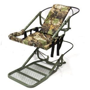 17 best images about tree stand on pinterest deer for Best deer stands