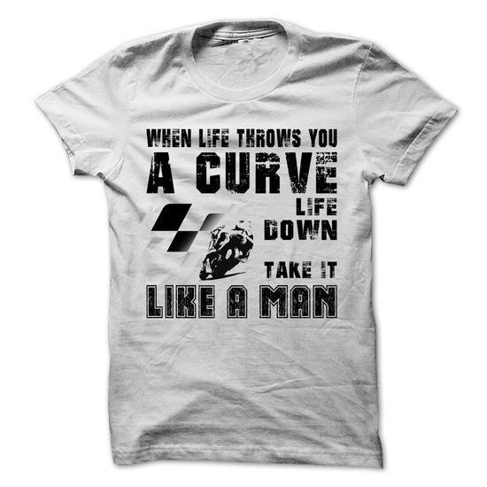 Biker T-Shirts and Hoodies - #grafic tee #american eagle hoodie. TAKE IT => https://www.sunfrog.com/Automotive/Biker-T-Shirts-and-Hoodies-38926503-Guys.html?68278