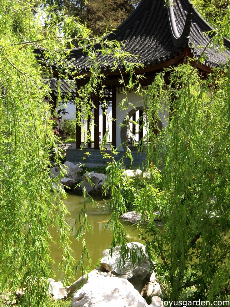 26 Best Images About Visit Asian Gardens On Pinterest Friendship Public Garden And Parks