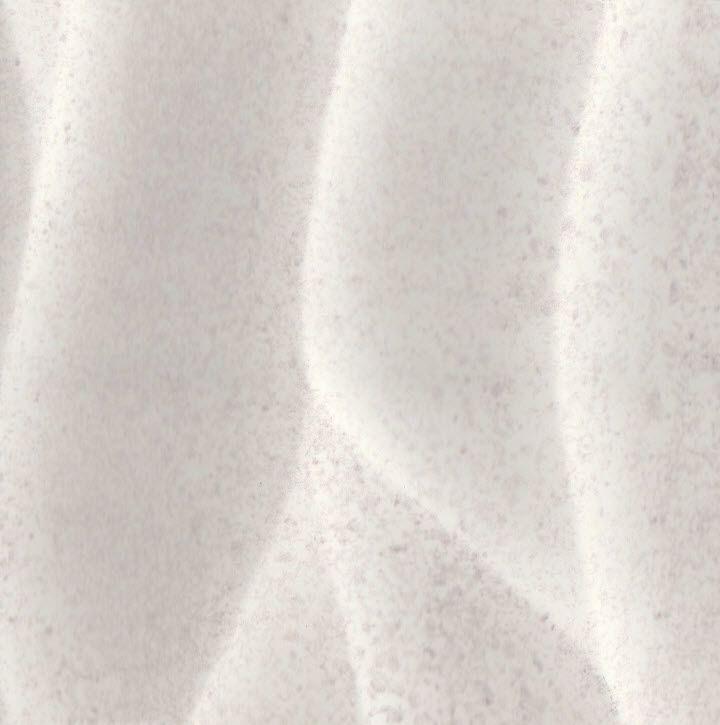 Fine Doppelhäkeln Oma Karomuster Collection - Decke Stricken Muster ...