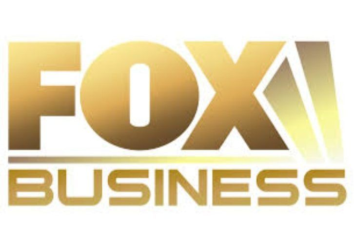 Fox Business Channel Business Networking Fox News Channel