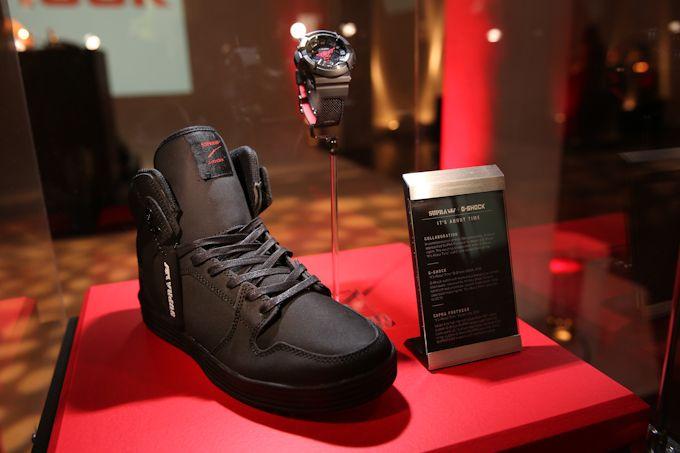 supra footwear australia