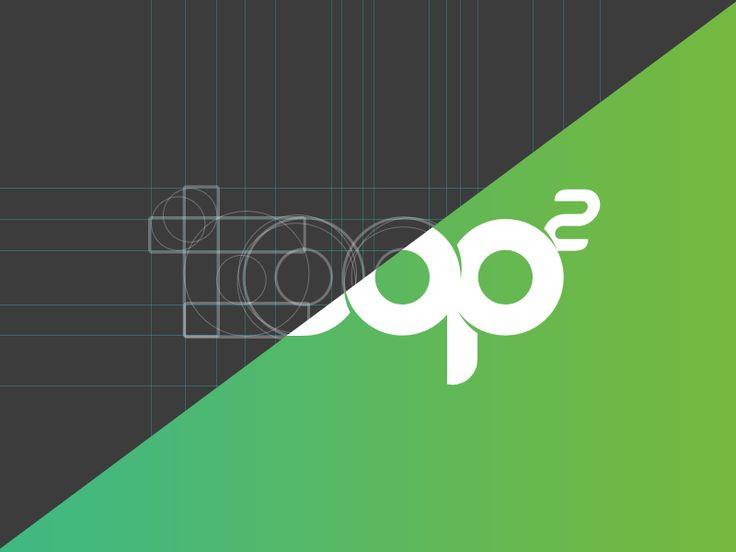 Logo process2