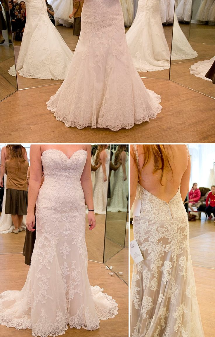 60 best Welcome to Ellie\'s Bridal Boutique images on Pinterest ...