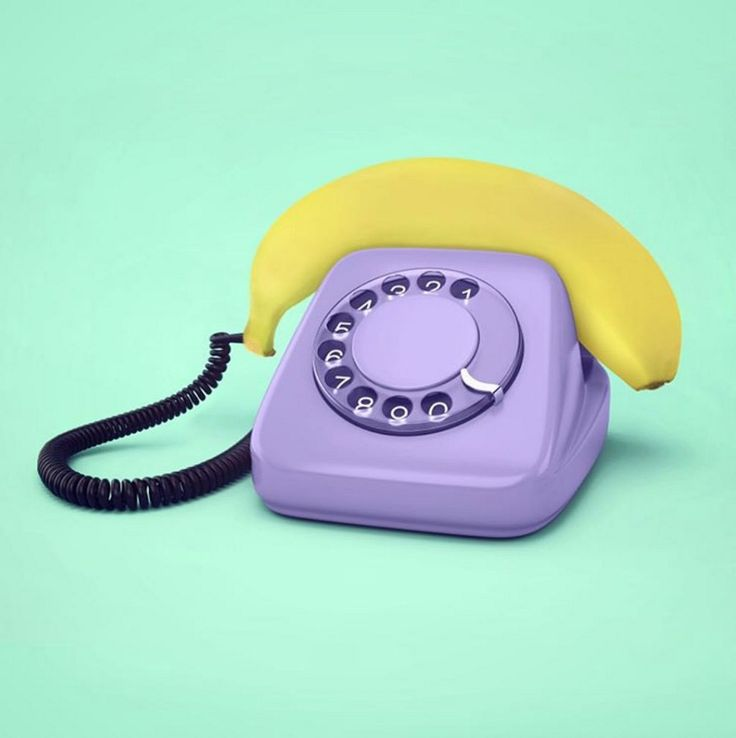 Surrealistic and Colorful Compositions of Daily Objects – Fubiz Media