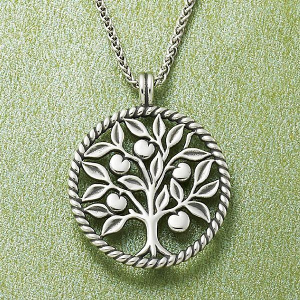 17 Best Images About James Avery On Pinterest Posts