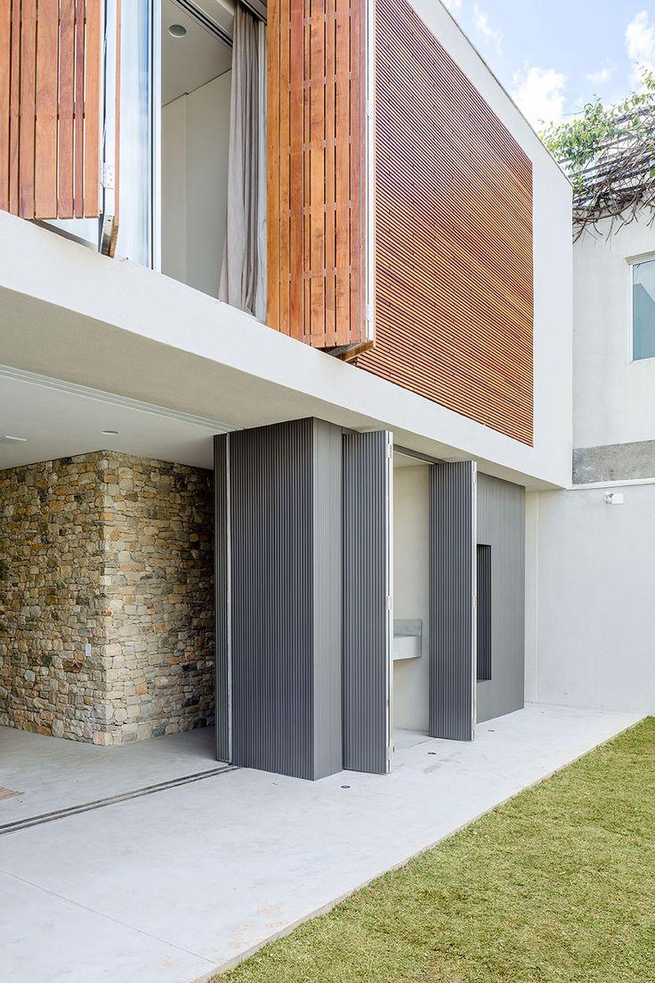 223 besten Inspired Architecture Bilder auf Pinterest ...