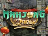 Mahjong Quest - Jouer à des jeux gratuit en ligne