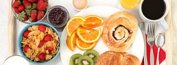 La dieta crono-nutrición, es un método basado en el equilibrio alimentario, que nos ayude a mantener o recuperar el peso adecuado, no se prohíben alimentos, se trata de respetar un horario de comidas y adaptar su aporte.