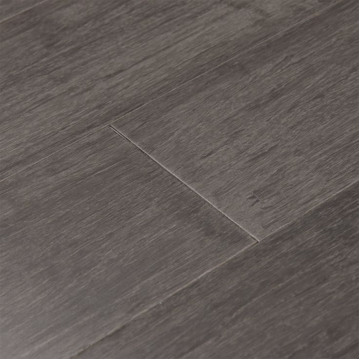STELLA CHECK OUT THIS HARDWOOD FLOORING AT LOWES!!  I READ UP ON IT BAMBOO IS A GREAT WOOD AND THIS ONE IS HARD NO SCRATCHES ETC IT SAYS>>ali Bamboo Fossilized 5-in Eclipse Bamboo Hardwood Flooring (21.5-sq ft)