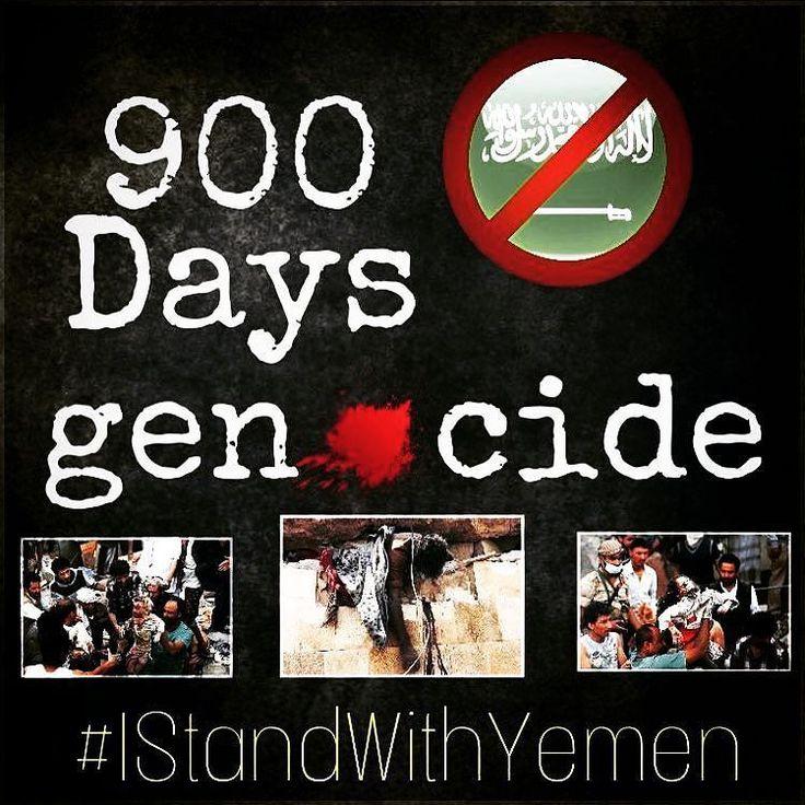 . . . . . #worldkindnessday  #choosekindness  #end #war  Repost @save_yemen) #حراك_15_سبتمبر#i_speak_for_buthina #بثينة_عين_الانسانية#900daysgenocide #stop_arming_saudi_arabia #yemencrises#عين_الانسانية_عمياء_عن_تعز#نجاح_حراك__سبتمبر#غانم_الدوسري#الرياض_جده_القصيم_المدينه_مكه_ينبع_الطائف_الخرج_الباحه_الجوف_سكاكا_حائل#تعز#صنعاء_حضرموت_إب_تعز_ذمار_عدن_صعدة_حجة_عمران_يافع_سقطرة_شبوه##unitedstates #unitednations #unitedkingdom #london