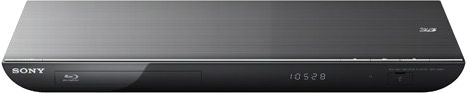 A Blu-ray DVD player is an excellent asset to any home theater, since with this device you will be able to play DVDs, CDs and Blu-ray, as we...