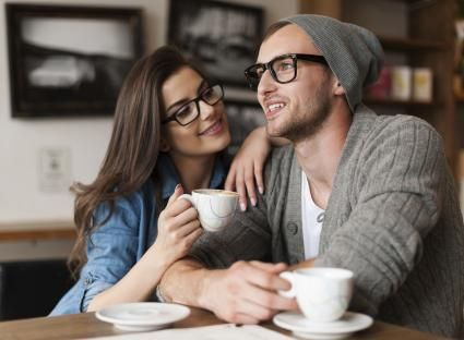 136 Questions to Ask Your Boyfriend