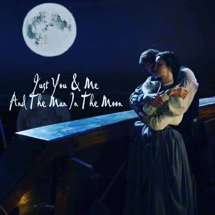 "29 Likes, 3 Comments - sheugs (@sheugs1) on Instagram: ""What A Voyage! #Outlander 309 Good Night Moon #TheFrasers #JamieAndClaire #SamHeughan…"""
