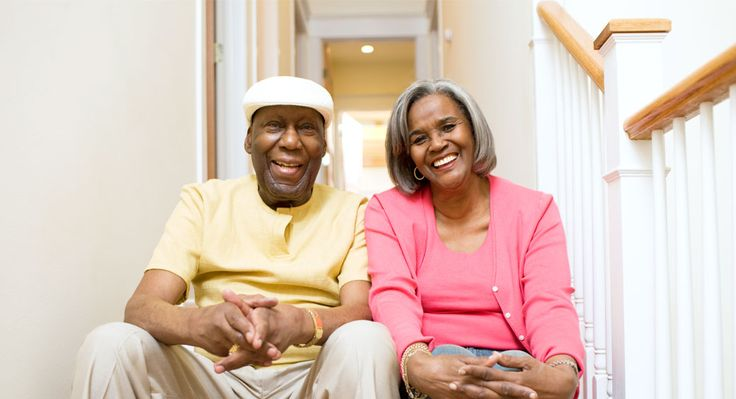 NEA Home Financing Program: Home Equity Line of Credit