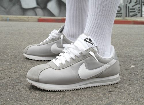 Cortez Big tooth There is 0 tip to buy shoes nike sneakers nike Nike Cortez  Cholo ... 2e378ccd0
