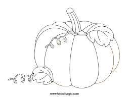 Risultati immagini per AUTUNNO disegni per bambini